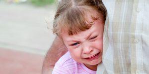 cuvinte umilitoare pentru copil