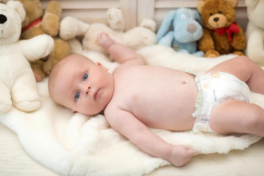 dezvoltam inteligenta bebelusului