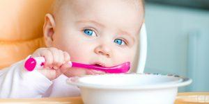 lipsa fierului dezvoltarea creierului si inteligenta copilului