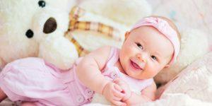 periculoase obiecte din casa pentru bebe