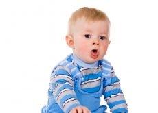 mucegaiul si problemele de respiratie la copii