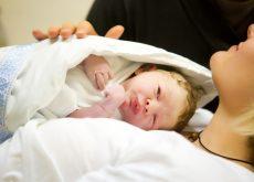 Lucruri necesare mamei si bebelusului dupa nastere