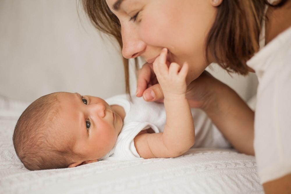 lucruri necesare mamei si nou nascutului la inceput