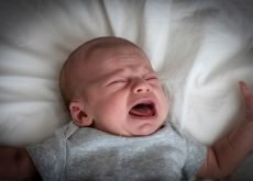 Ce ne spun bebelusii cand plang