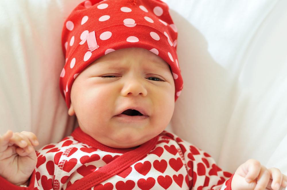 Medicamente administrate copilului fara sfatul medicului
