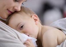 pana la ce varsta se recomanda sa alaptezi copilul