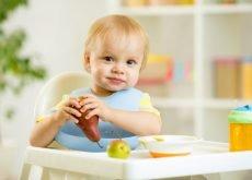 superalimante pentru copii sanatosi