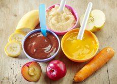 Regulile de aur ale combinarii alimentelor