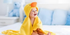 balsam de rufe pentru bebelusi