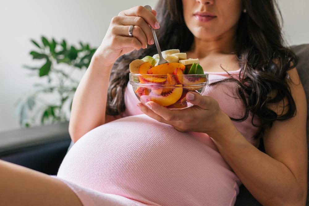 suplimentele de vitamine si minerale in sarcina