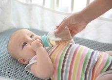 ceaiul pentru colici la bebelusi