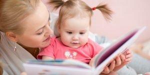 poezii pentru copii de ce bine sa invete poezii copilul