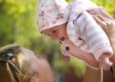 Prevenirea racelilor la copii