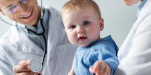 Cum recunoști meningita