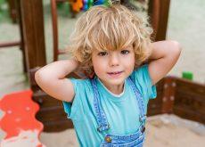 Reguli pe care copilul le poate incalca