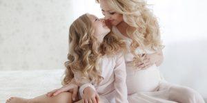 Lecții importante de viața pe care ni le dau copiii