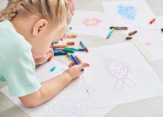 Deprinderi pozitive si deprinderi negative pe care si le poate insusi copilul de la cresa sau gradinita