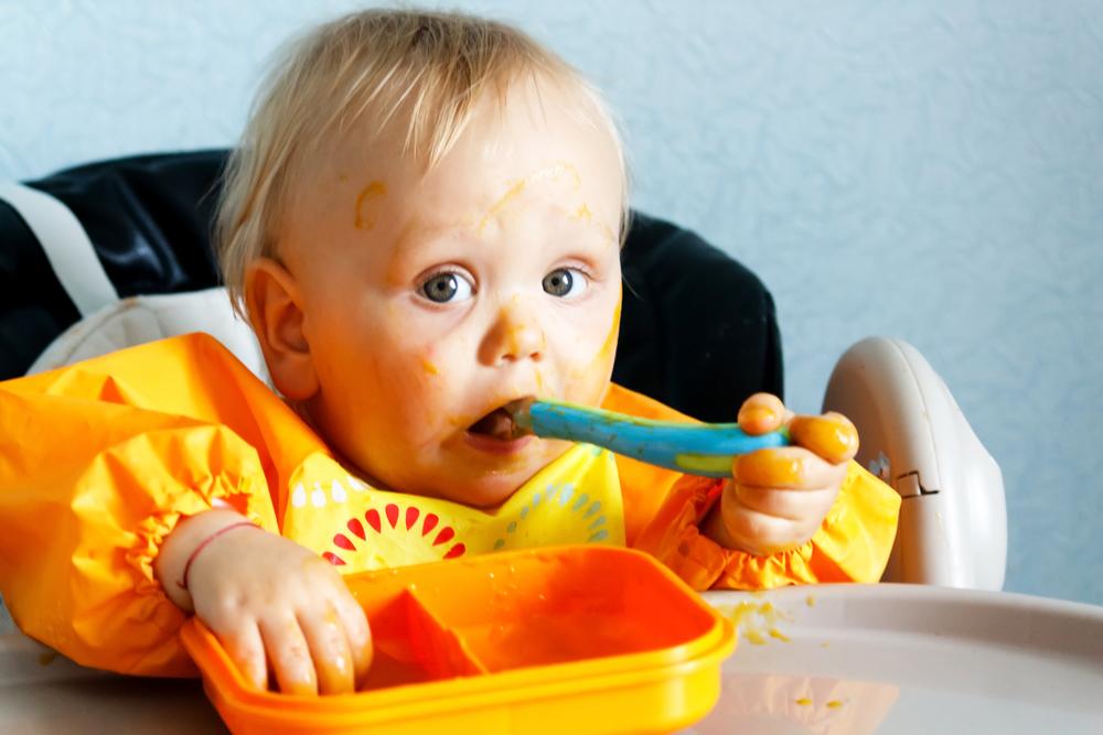 Alimente cu risc mare de inec pentru copii inainte de 5 ani