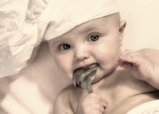 retete rapide si sanatoase pentru copil