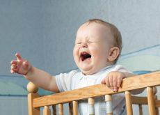 spasmul hohotului de plans la bebelusi.jpg