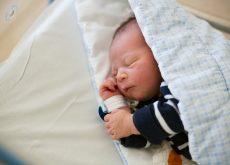 sacului de dormit pentru bebelusi
