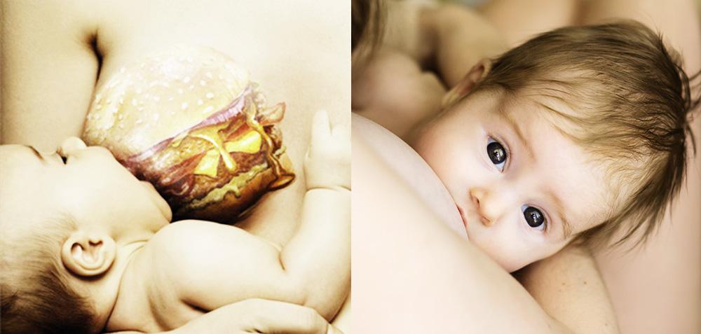 alimentatia-mamei-afecteaza-calitatile-laptelui-matern