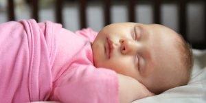 ce fac mamele cand bebelusii dorm