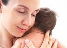Calitatile celor mai bune mame