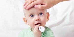 copilul contagios in cele mai intalnite boli ale copilariei