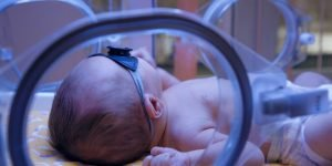 icterul prelungit la nou nascut