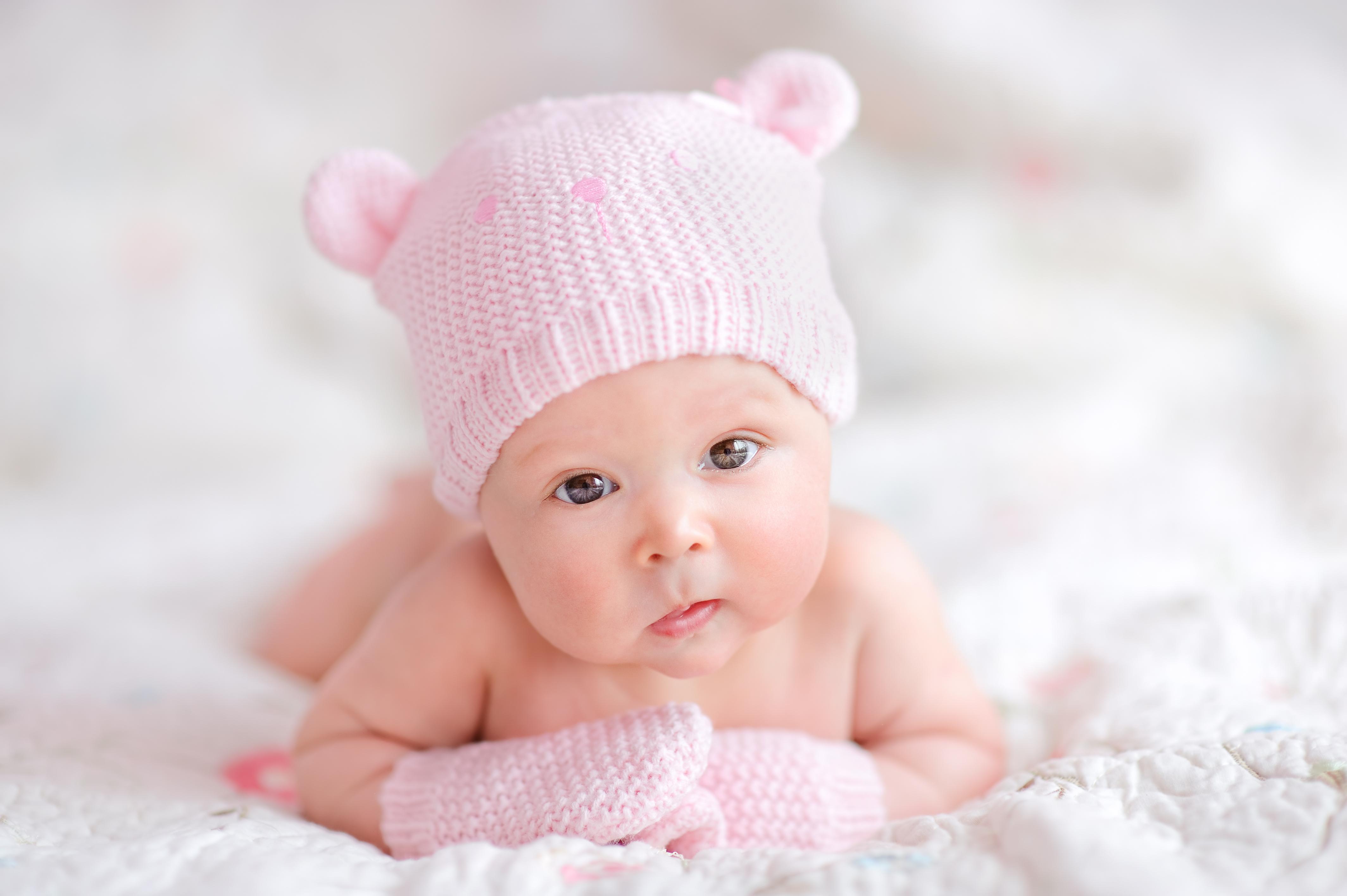 manusi nou nascutului
