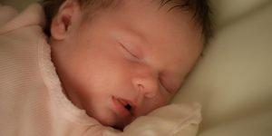 manusi pentru bebelusi