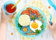 retete cu ou pentru bebelusi