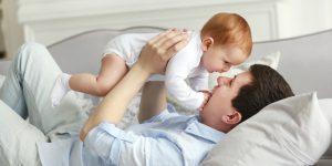 tata si bebe lucruri pe care le poate face