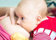 Reflexul de ejectie a laptelui matern