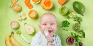 diversificarea bebelusi cum incepem