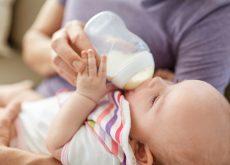 lapte de vaca, lapte praf sau lapte de capra