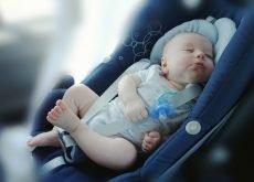 locuri de somn bebelus
