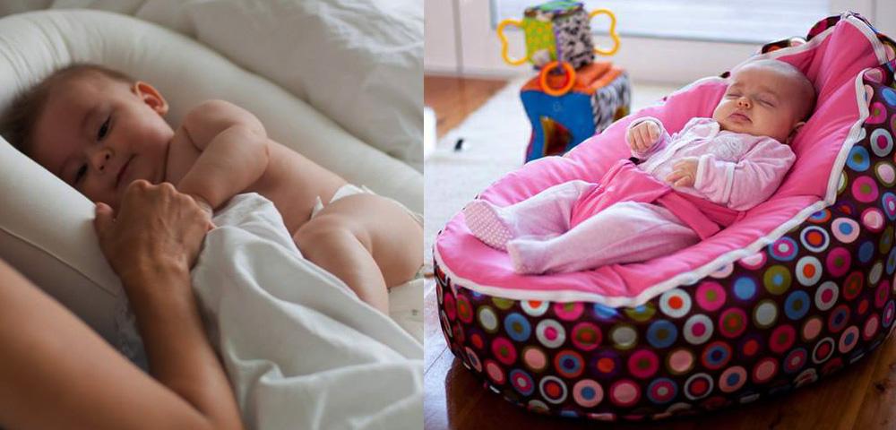 locuri-de-somn-interzise-pentru-bebelusi