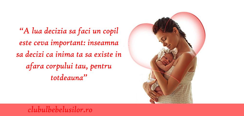 citate-mame