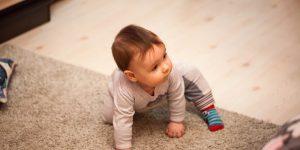 mersul la 1 an bebelusi