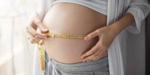 greutatea bebelusului la nastere
