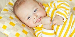 Vaccinul antipneumococic