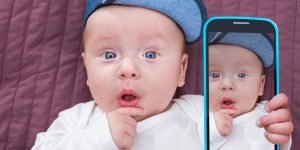 bebelus de 10 luni dezvoltare comunicare