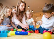 Cum alegem o educatoare buna pentru copilul nostru