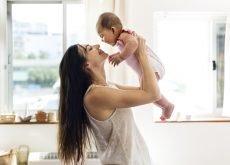 limbajul semnelor la bebelusi