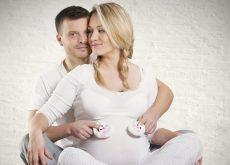 Curs GRATUIT de Ingrijire a Bebelusului Puericultura