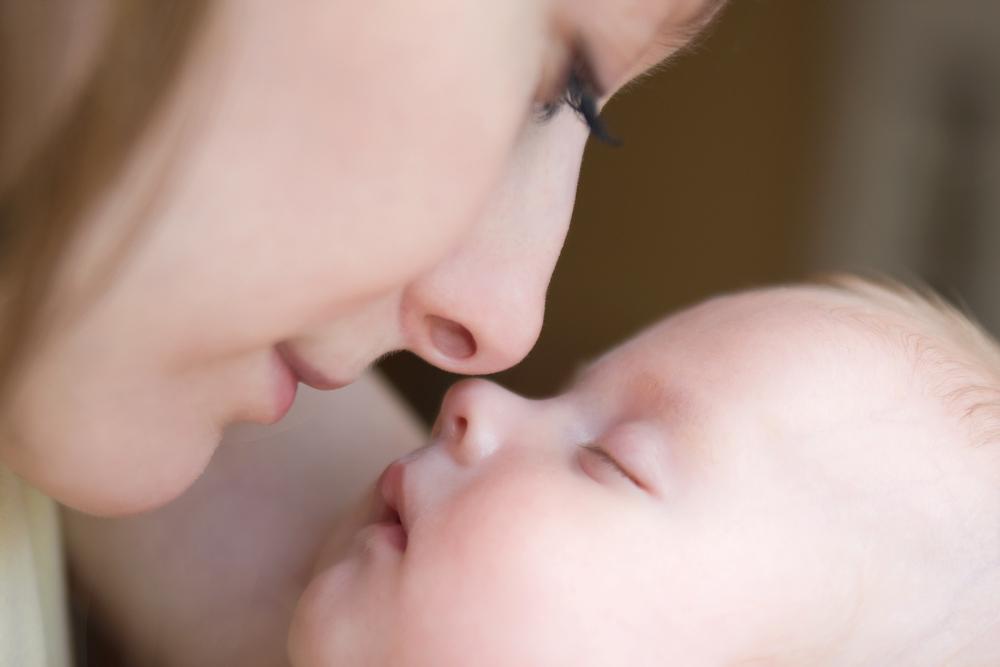 lucruri necesare pentru orice proaspătă mamă