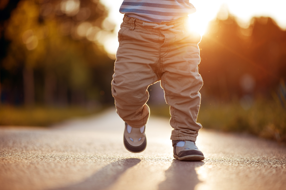lectii de viata pe care le dau copiii