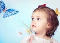 1-iunie-ziua-internationala-a-copilului.jpg